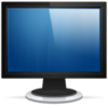 Windows 7 синий экран смерти, что делать?