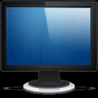 что делать синий экран смерти windows 7