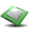 Как посмотреть температуру процессора Windows 7 ?