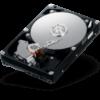 Как проверить на исправность жесткий диск