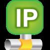 Как узнать IP своего компьютера ?