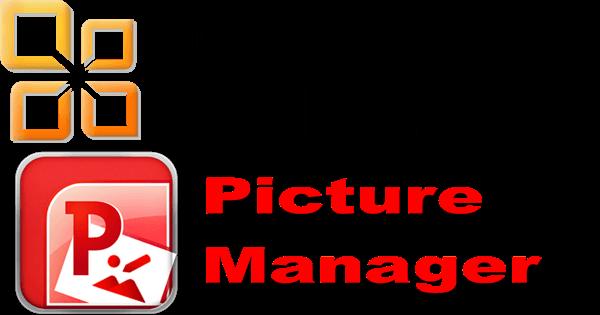 как уменьшить размер файла без потери качества jpg