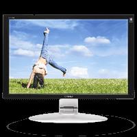 как на компьютере сделать скрин экрана