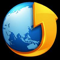проверить скорость интернета онлайн бесплатно