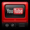 Программа для скачивания видео с YouTube. ТОП 5 программ!