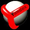 Как включить Яндекс Дзен? Разбираемся с новым сервисом Яндекса