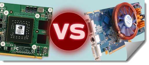 аппаратное ускорение отключено или не поддерживается драйвером видеоадаптера
