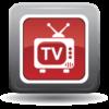 Что это такое Smart TV? Обзор основных возможностей