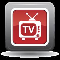 Что это такое Smart TV