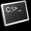 Как открыть командную строку в Windows 10. 4 способа!