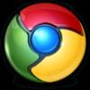 Настраиваем функцию: Ок Гугл голосовой поиск на компьютер