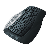 Почему не работает клавиатура на компьютере