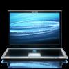 Как перевернуть экран на ноутбуке? 3 рабочих способа!