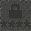 Как поставить пароль на компьютер Windows 10? Подробная инструкция!