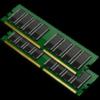 Как узнать сколько оперативной памяти на компьютере?