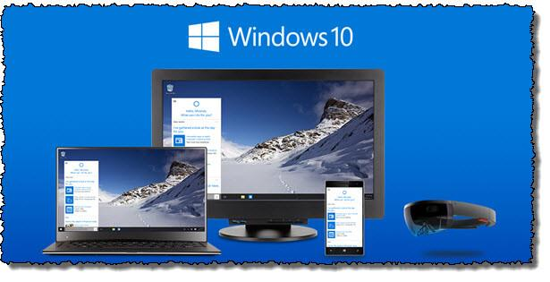 Как установить Windows 10. Самая полная инструкция