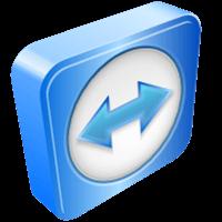 скачать бесплатно программу удаленного доступа TeamViewer