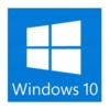 Как установить Windows 10. Самая полная инструкция!