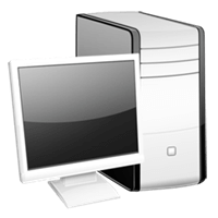 Звуковые сигналы БИОС при включении компьютера