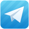 Как русифицировать телеграмм на разных устройствах