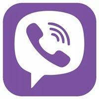 скачать на компьютер русскую версию Viber бесплатно