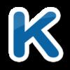 Кейт Мобайл— лучшее приложение для Вконтакте!