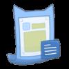Как сделать содержание в Ворде? Осваиваем текстовый редактор!