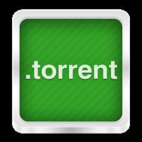 Программа для скачивания торрентов
