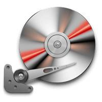 Почему компьютер не видит жесткий диск. Разбираемся с причинами!
