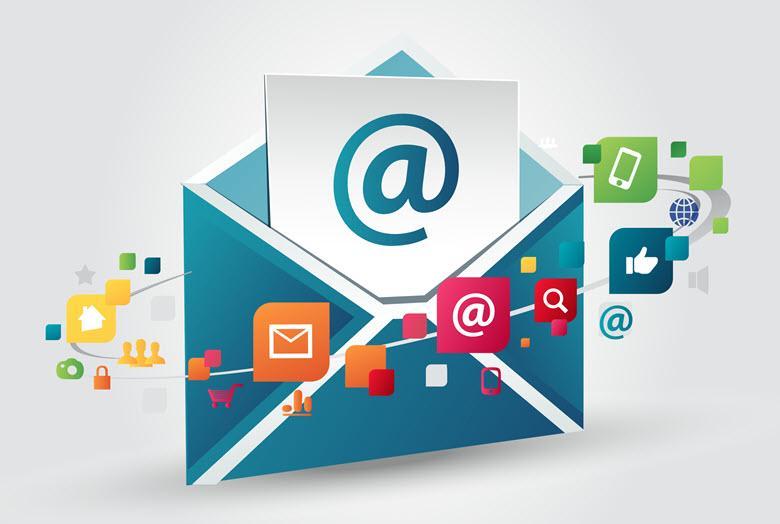 Как создать почту на компьютере и ноутбуке