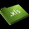 Чем открыть xls файл? Обзор самых лучших программ!