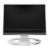 Черный экран при включении компьютера. Что делать?