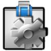 Что предпринять если ПК выдаёт ошибку файла MSVCP120.dll