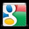 Гугл-поиск по картинке: доступные варианты с разных устройств