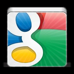 Гугл-поиск по картинке