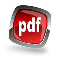 Сервисы и программы, которые помогут объединить файлы PDF