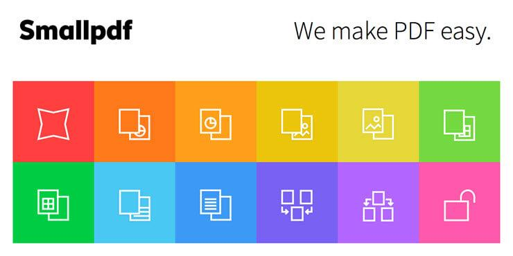 как объединить два файла pdf в один