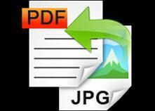 как объединить картинки в один pdf файл