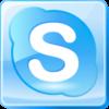 Как изменить логин в скайпе. Есть ли такая возможность?