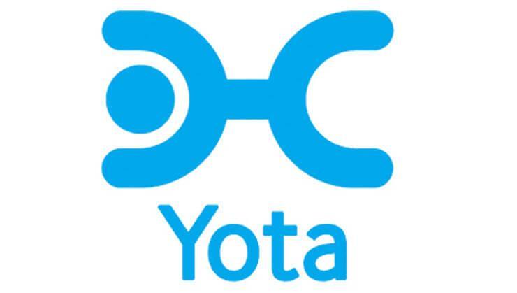 Как вызвать Скорую с мобильного yota