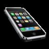 Смартфоны какой фирмы лучше? ТОП 15  производителей!