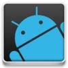 Какой эмулятор Андроид на ПК лучше: обзор 7 популярных программ