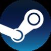 Что такое Steam и трейд оффер простыми словами
