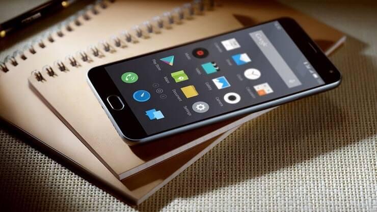 смартфоны какой фирмы лучше xiaomi