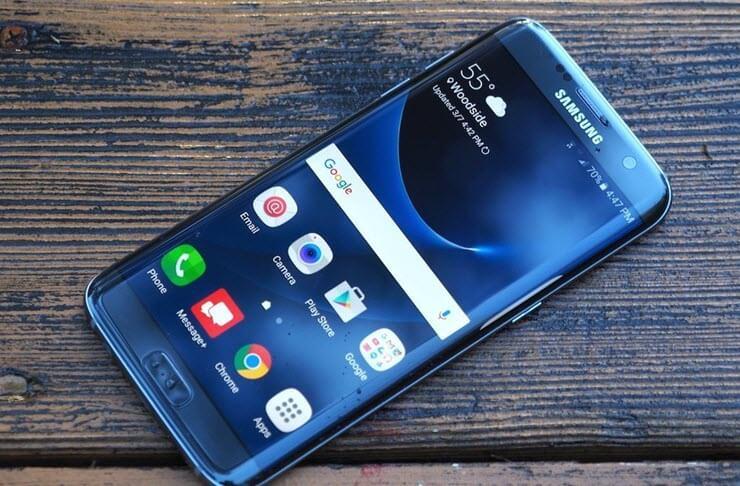 смартфоны какой фирмы лучше до 20000 рублей