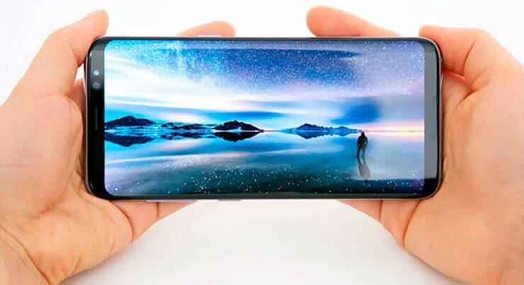 какой телефон лучше айфон или андроид