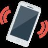 Как проверить Айфон на подлинность и уберечь себя от подделки