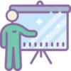 Как сделать презентацию на компьютере: основные этапы работы