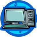 самый первый компьютер в мире