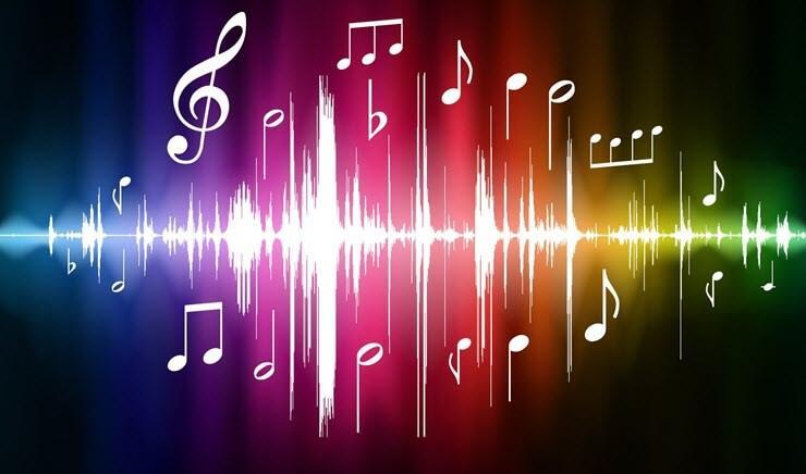 какие хорошие сайты для скачивания музыки